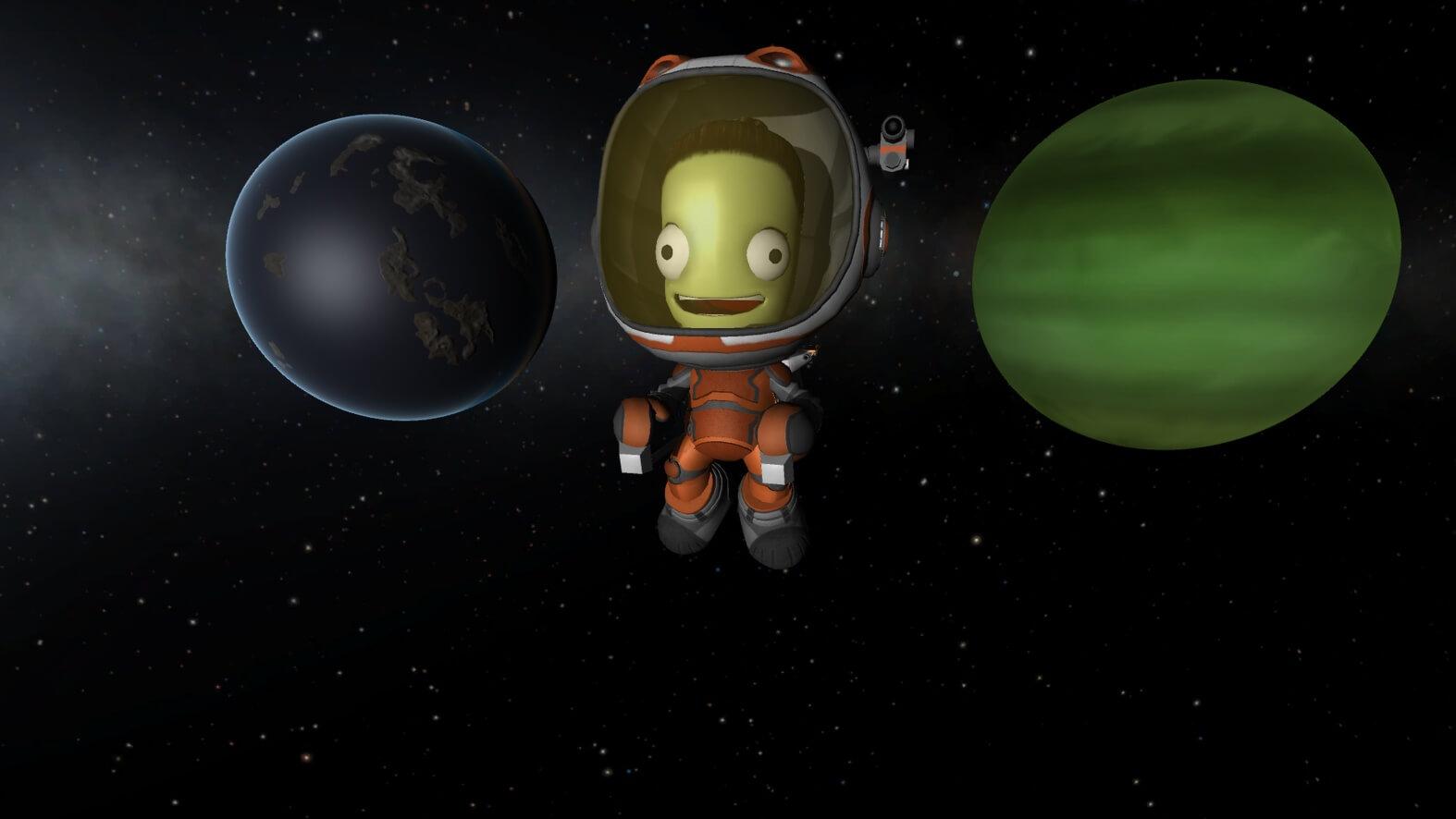 Kerbal Space Breaking Ground Screen 01