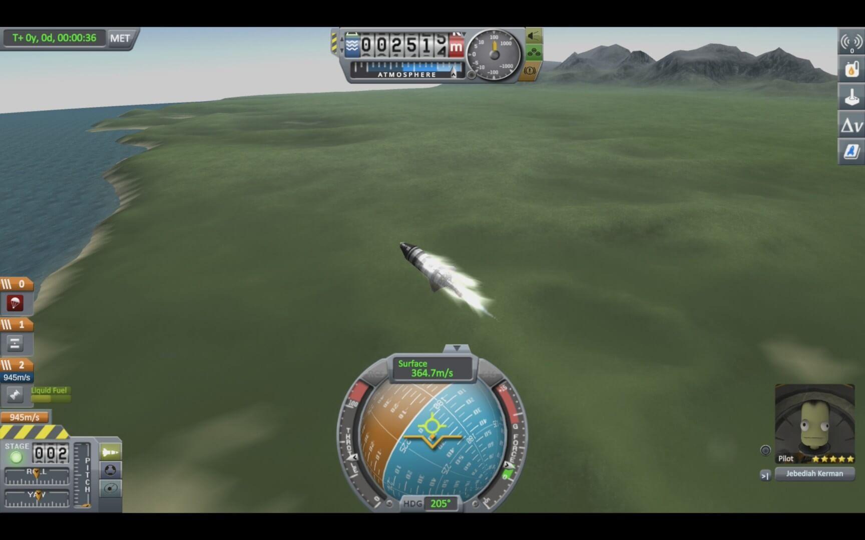 Kerbal Space Program.08
