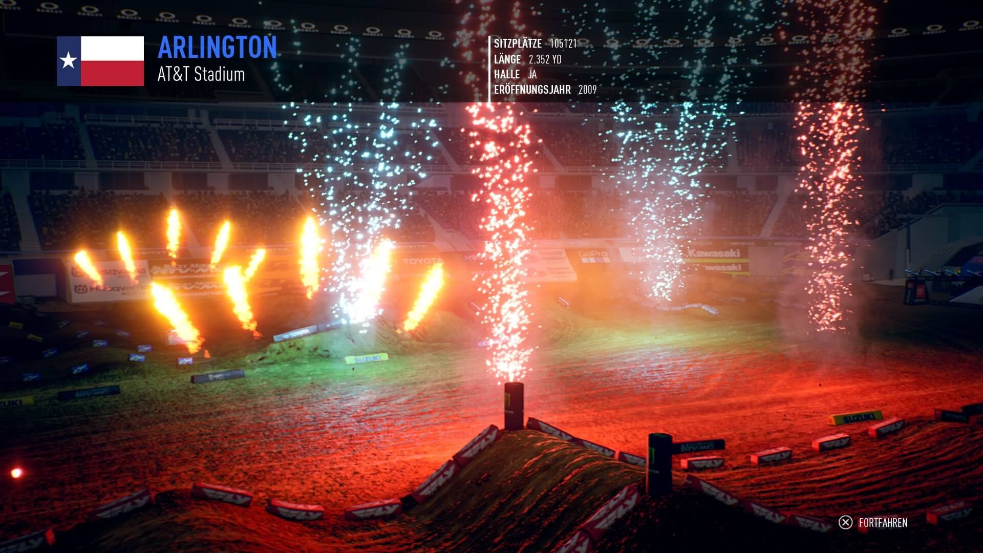 Monster Energy Supercross The Official Videogame 3 20200227111255