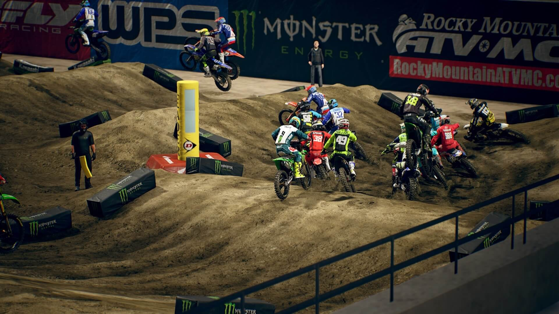 Monster Energy Supercross The Official Videogame 3 20200229134040