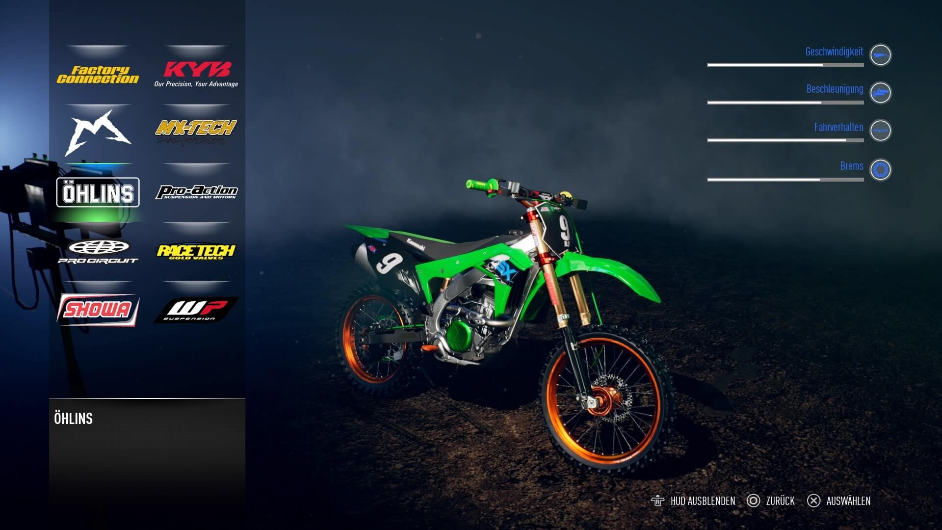 Monster Energy Supercross The Official Videogame 3 20200229144629