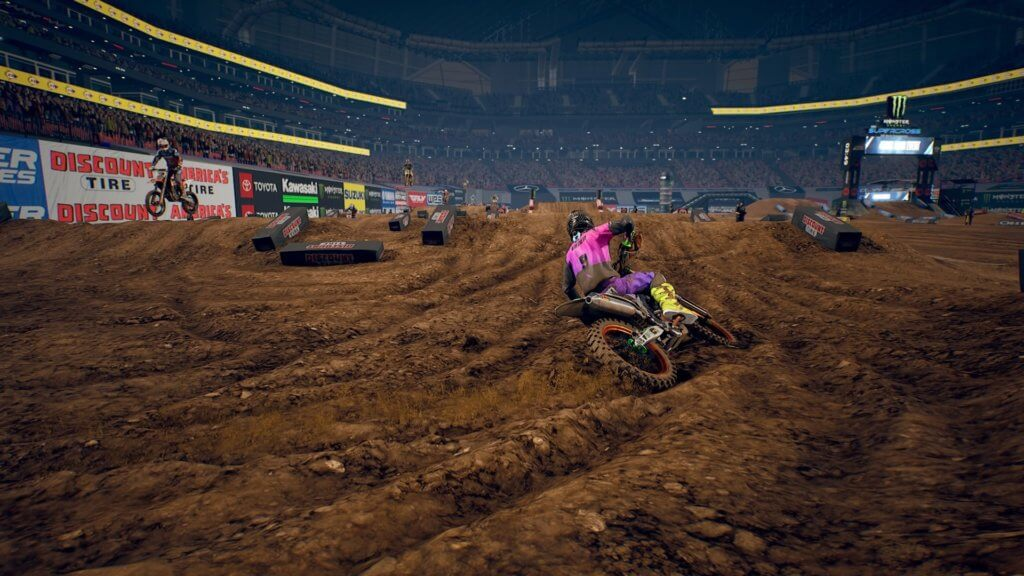 Monster Energy Supercross The Official Videogame 3 20200303195727