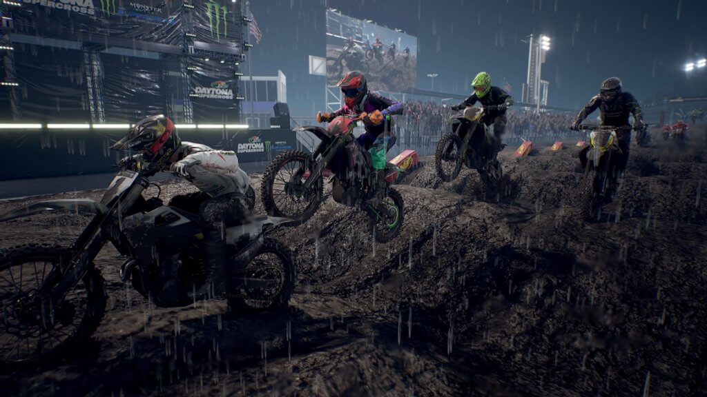 Monster Energy Supercross The Official Videogame 3 20200303200852