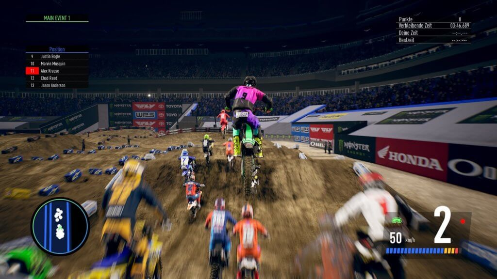 Monster Energy Supercross The Official Videogame 3 20200307182100