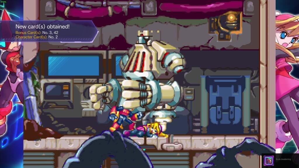 Megaman (13)