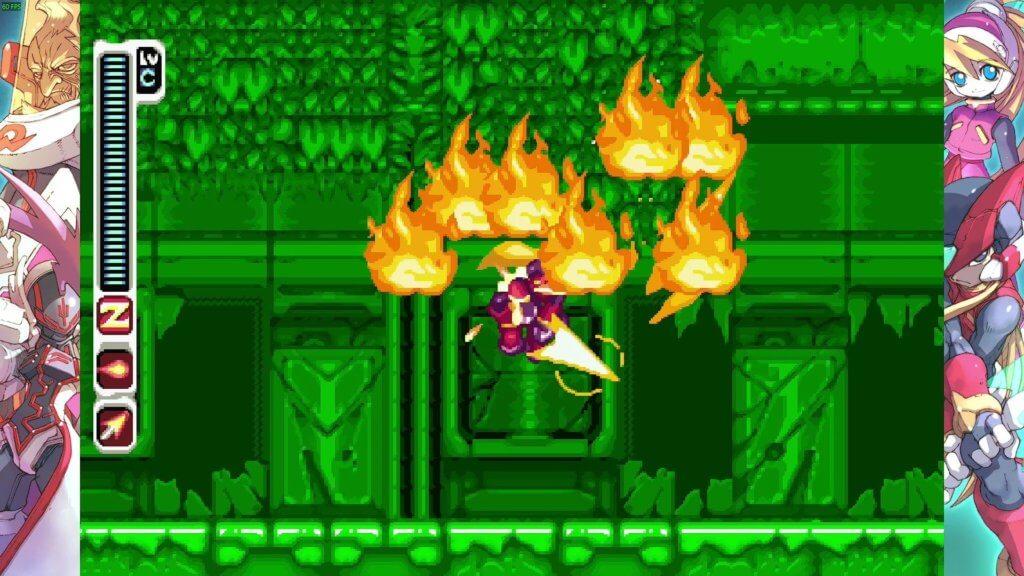 Megaman (20)