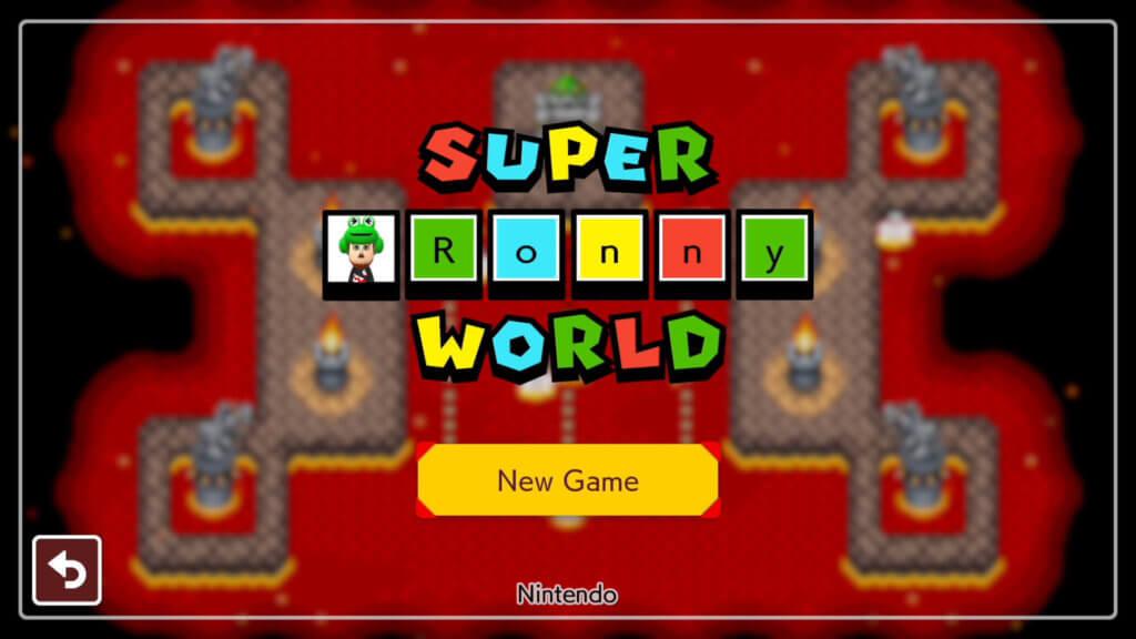 3 Switch Smm2 Aprilupdate 01 World Scrn 05
