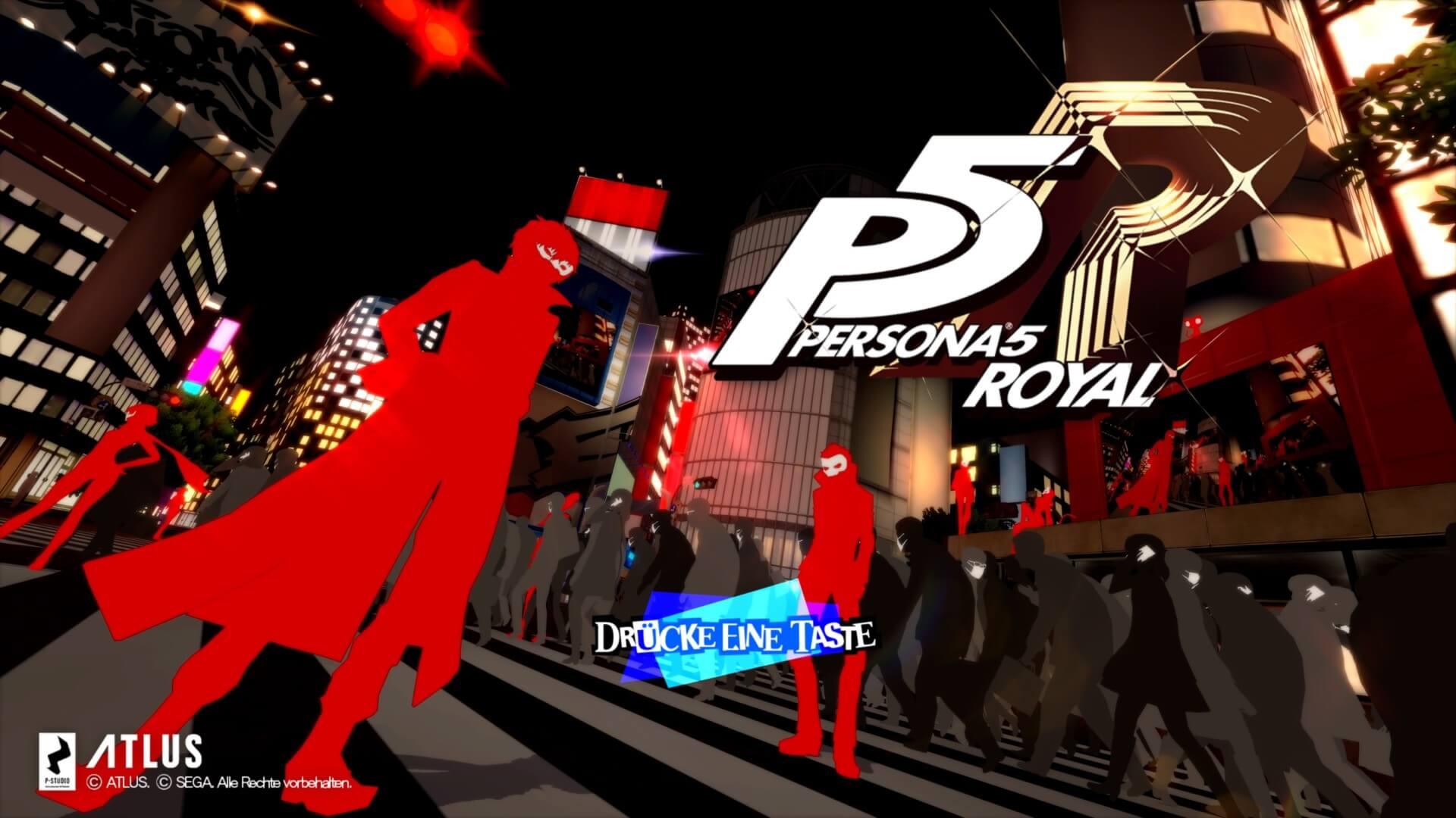 Persona 5 Royal 20200406162717