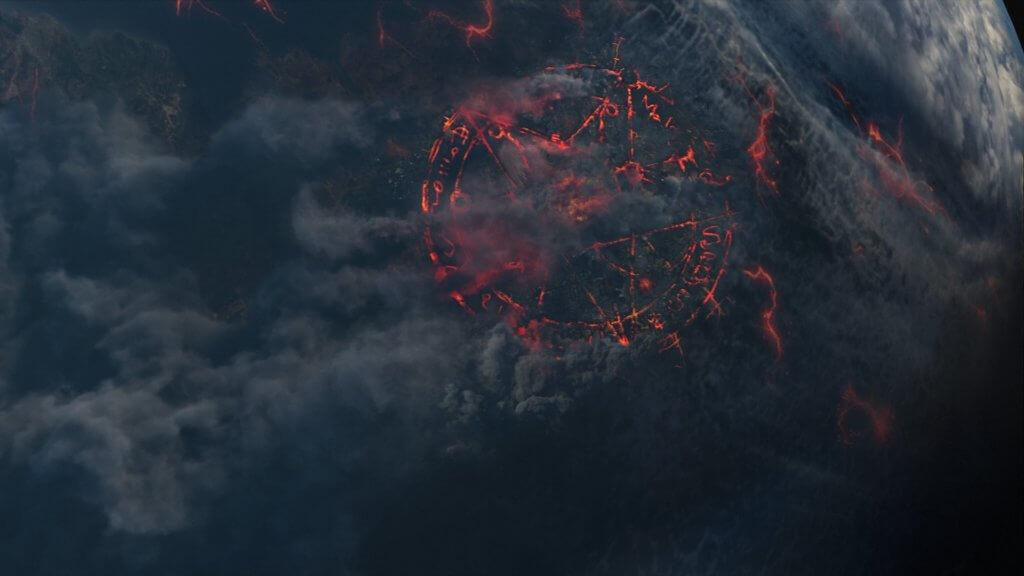 Doom Eternal 25152957 1