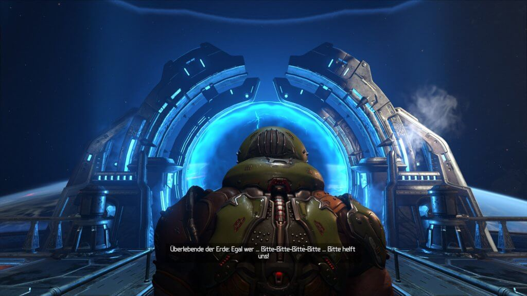 Doom Eternal 25153115 1
