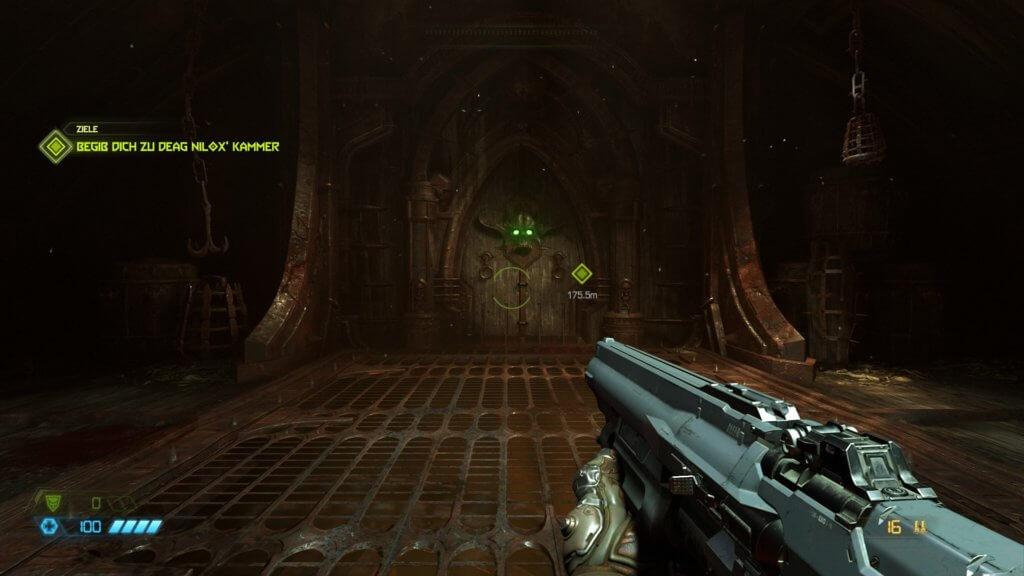 Doom Eternal 25153153 1