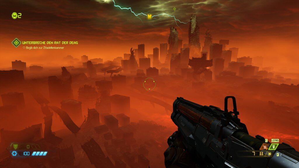 Doom Eternal 25171118 1