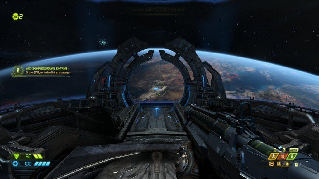 Doom Eternal 25175208 1