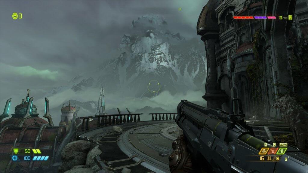 Doom Eternal 25184732 1