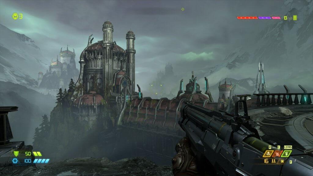 Doom Eternal 25184734 1