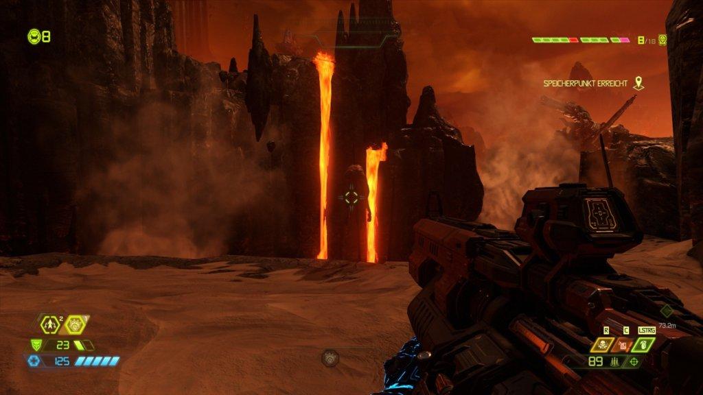 Doom Eternal 26152141 1