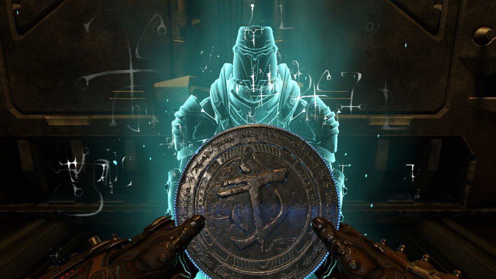 Doom Eternal 26173959 1