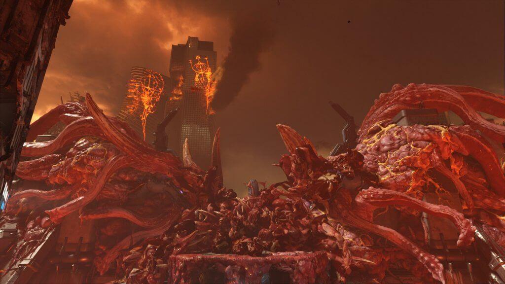 Doom Eternal 30044514 1