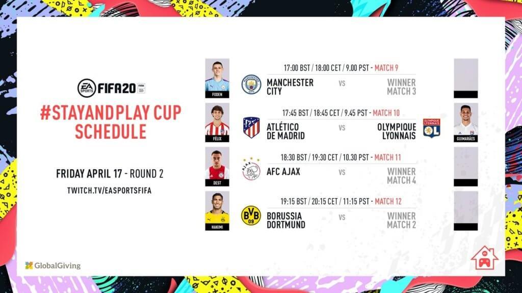Fifa20 Stayandplay Dailyschedule2
