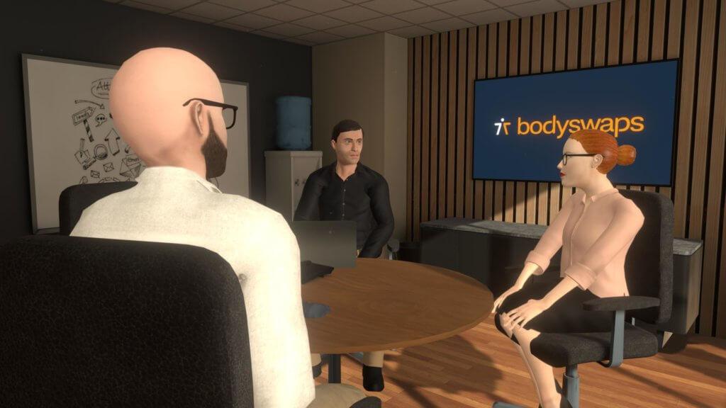 Bodyswaps2