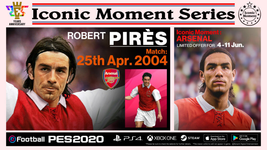 Pes2020 Iconicmoment Ars Pires 0604 0611
