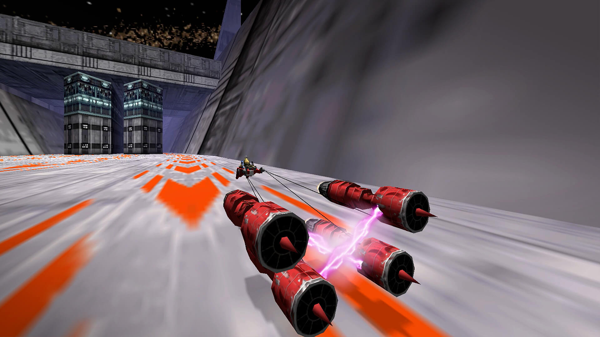 Thegauntlet Racer Screenshot9 En