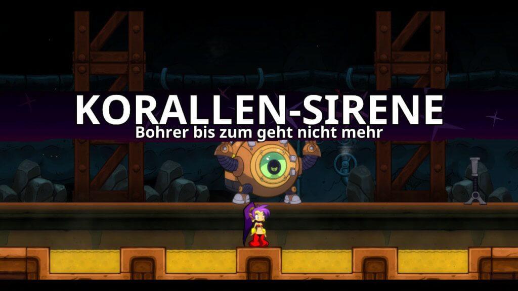 Shantae Bilder (10)