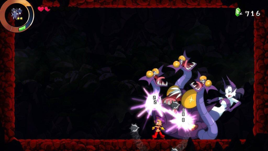 Shantae Bilder (17)