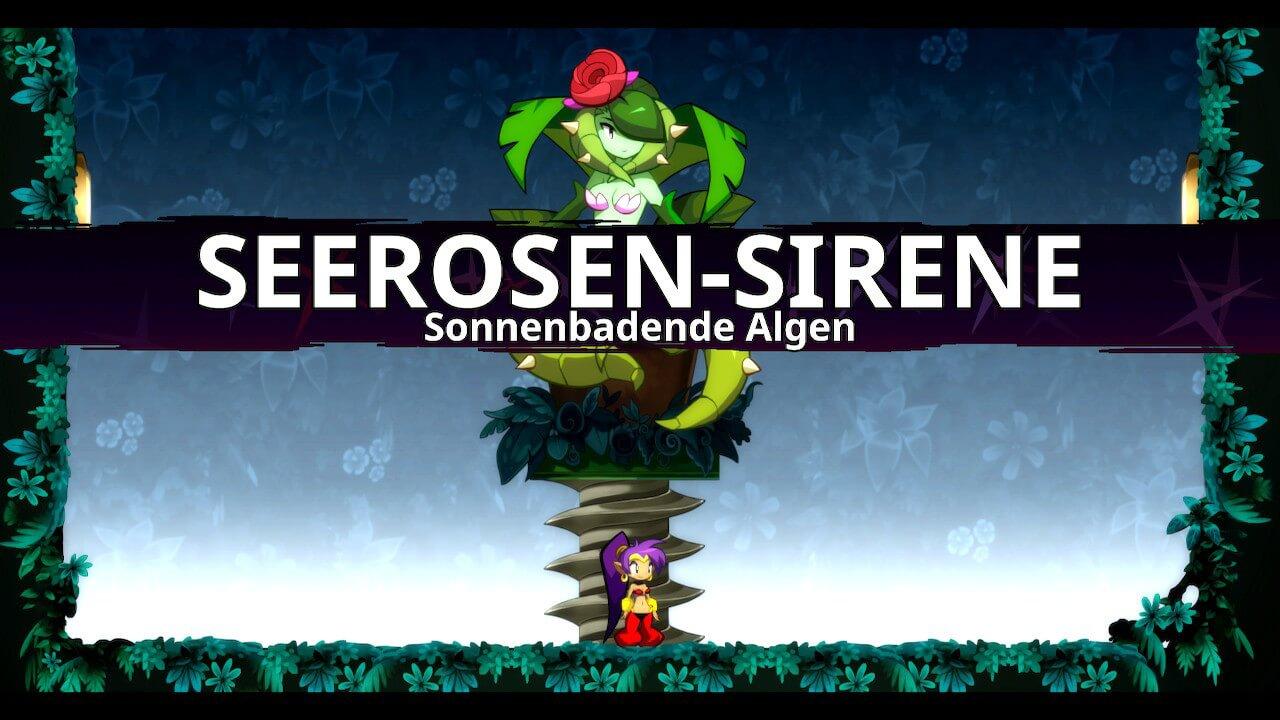 Shantae Bilder (4)