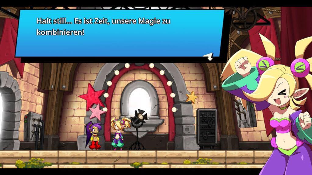 Shantae Bilder (7)