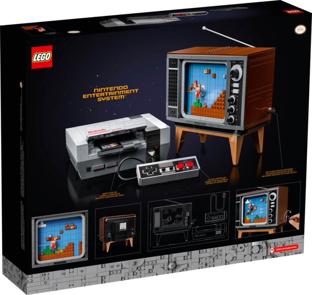 Lego Super Mario 71374 Box5 V39 Scaled