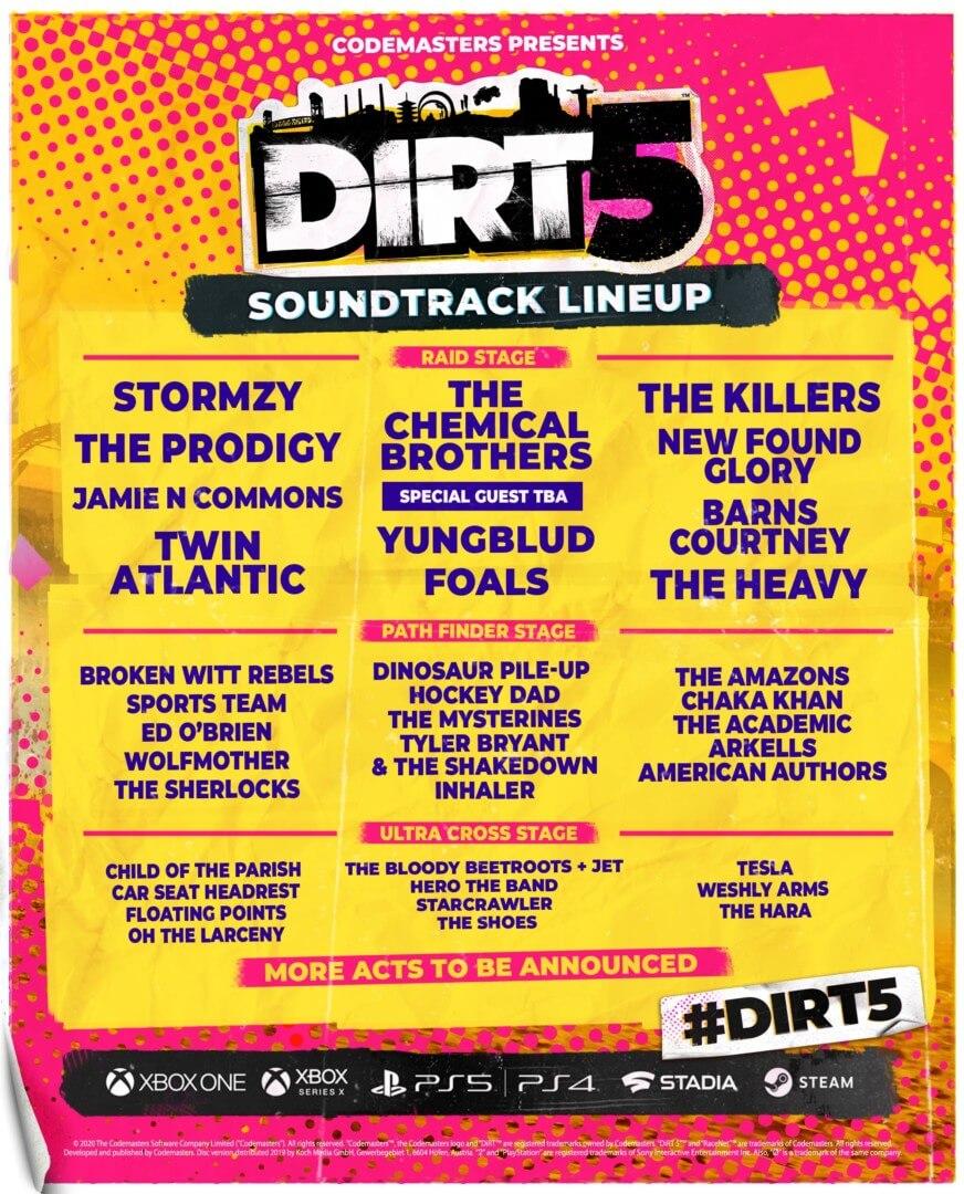 Dirt5 Soundtrack Promo Portrait V1 (1)