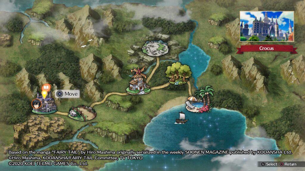 Fairy Tail 20200727185755