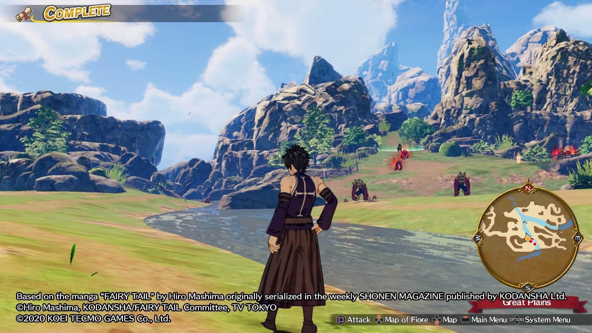 Fairy Tail 20200727192453