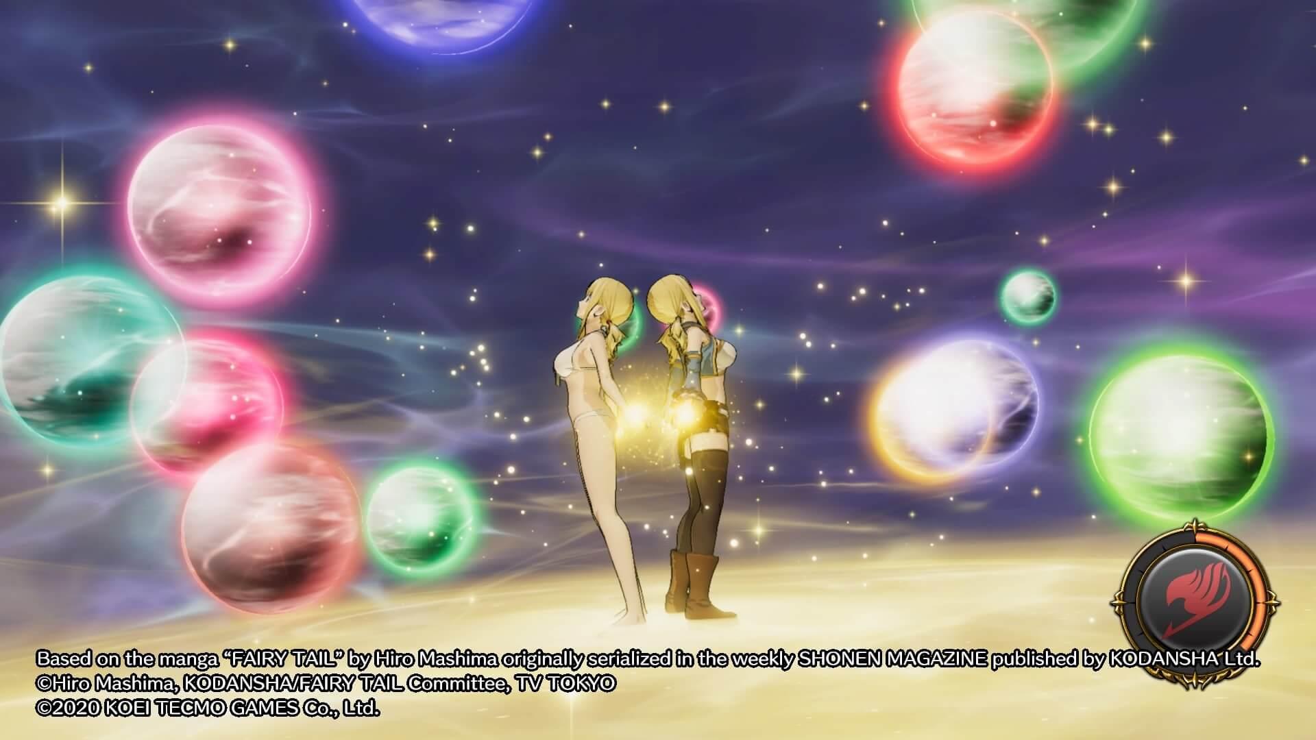 Fairy Tail 20200727195006