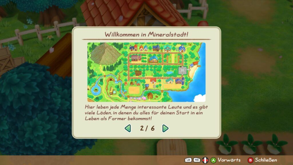 Story Of Seasons (5)