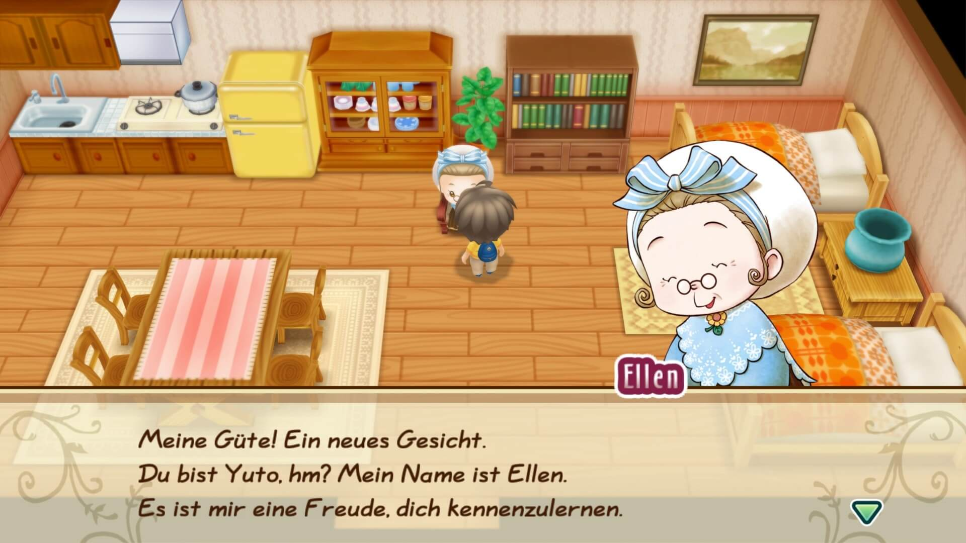 Story Of Seasons (8)