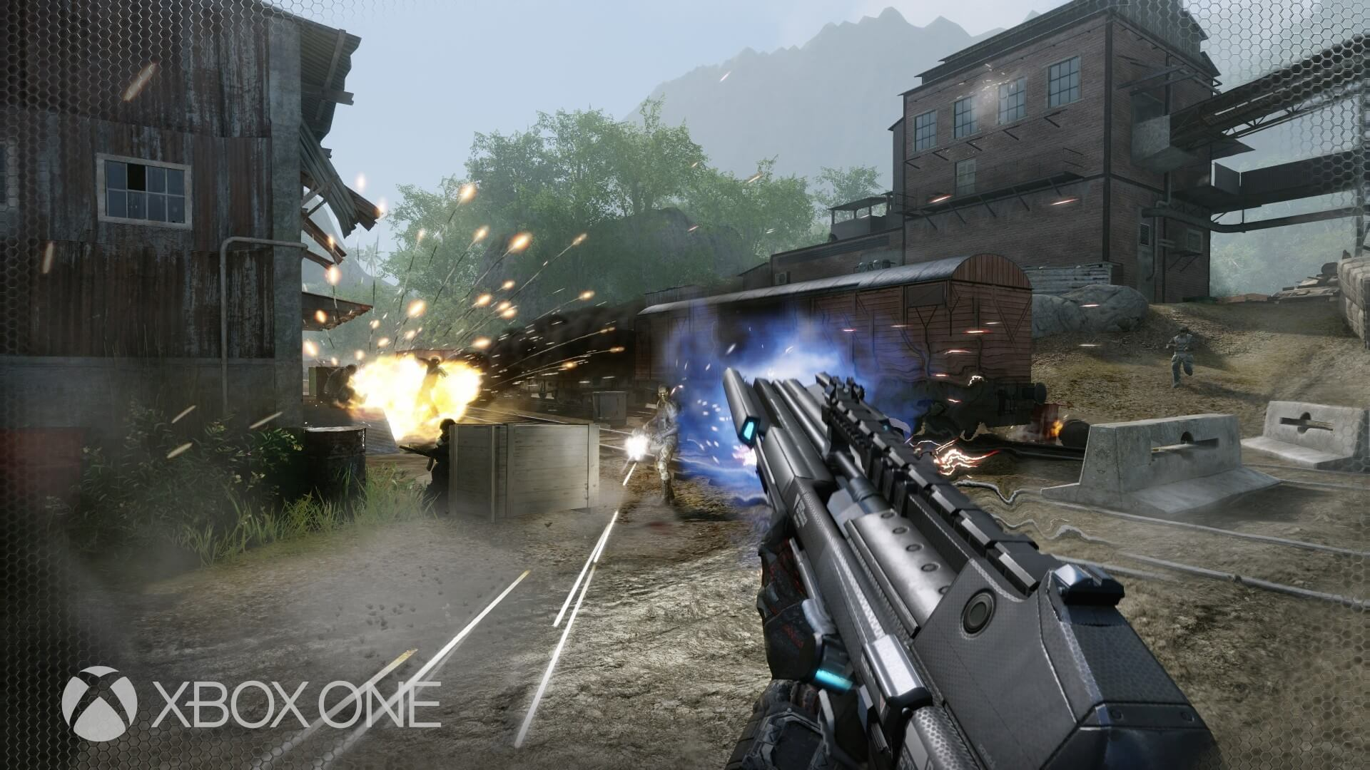 Crysisremastered Xbox Screen1