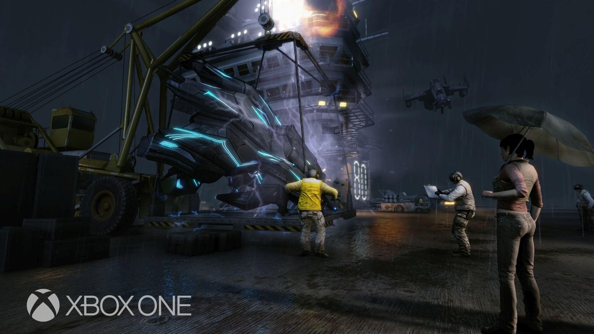Crysisremastered Xbox Screen3