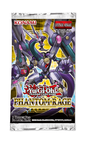 Phantomrage