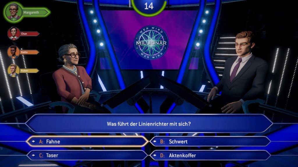 Wer Wird Millionär (6)