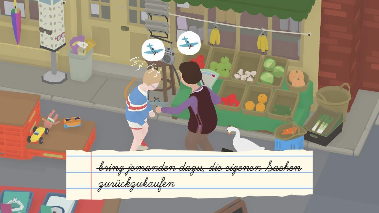 Goose Game (10)