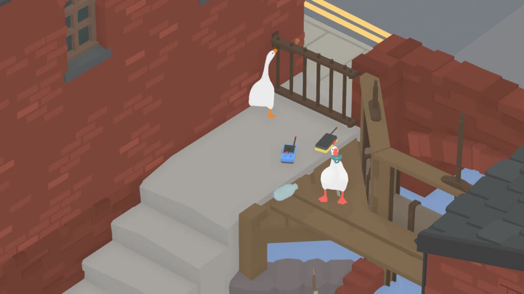 Goose Game (14)