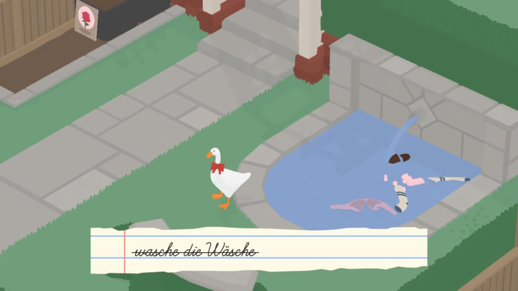 Goose Game (15)