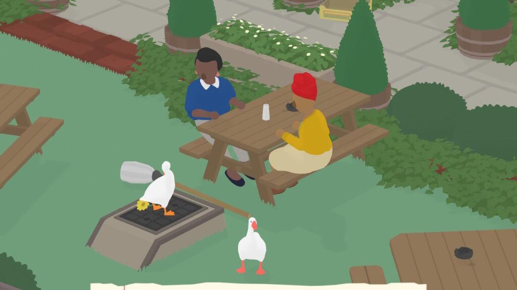 Goose Game (18)