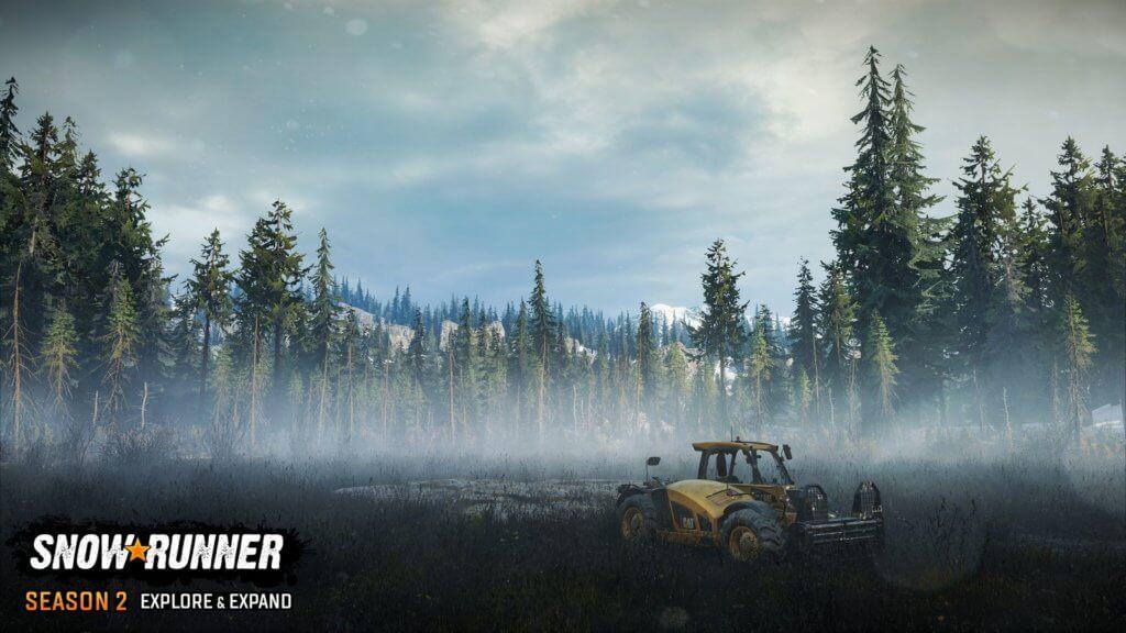 Snowrunner Season2 Explore&expand Logo 08