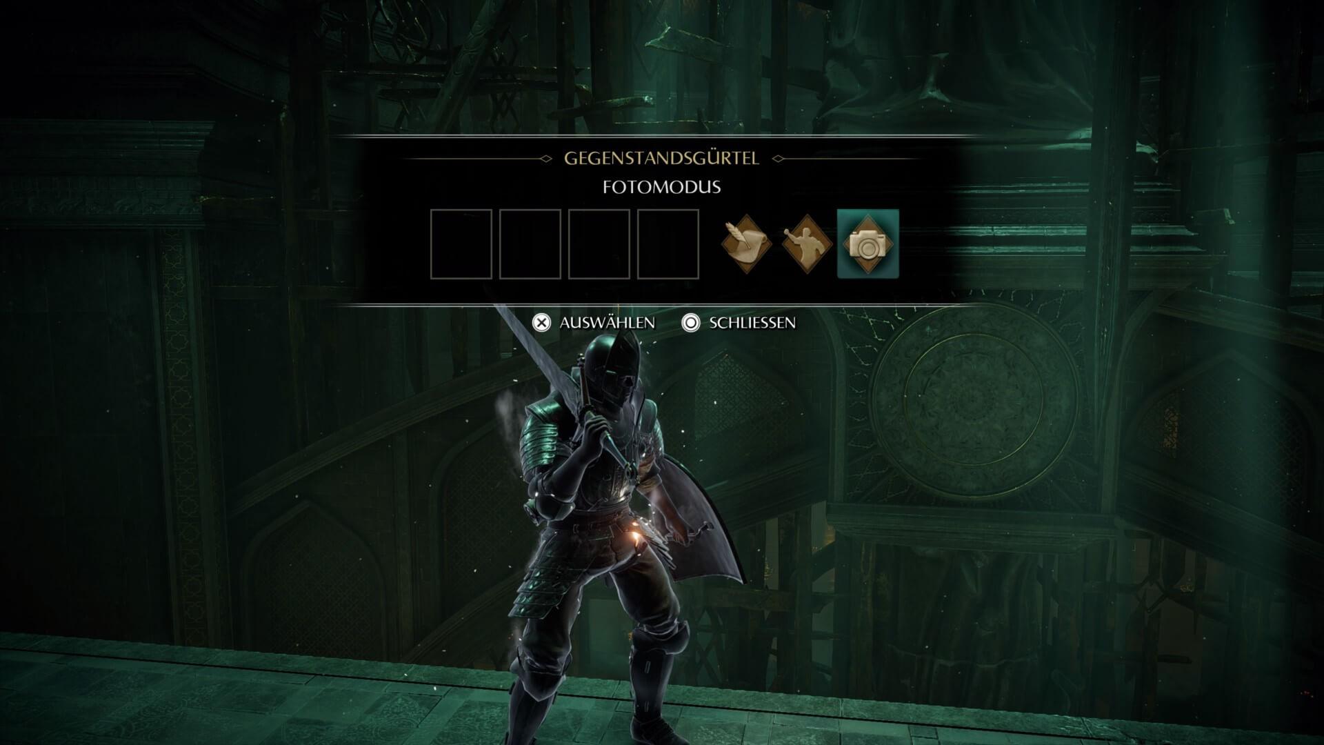 Demon's Souls 20201129144747