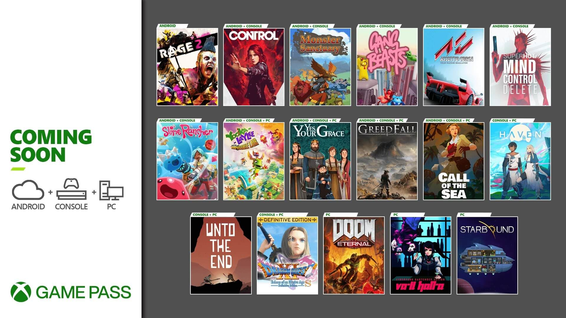 Mediaasset Xboxgamepass Dezember2020