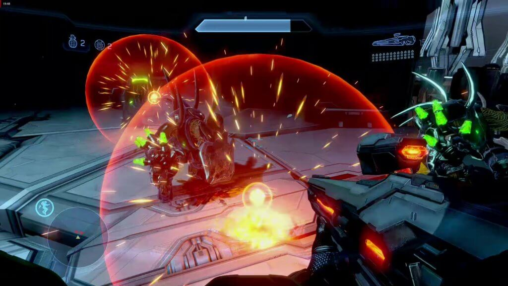 Halo 4 (4)