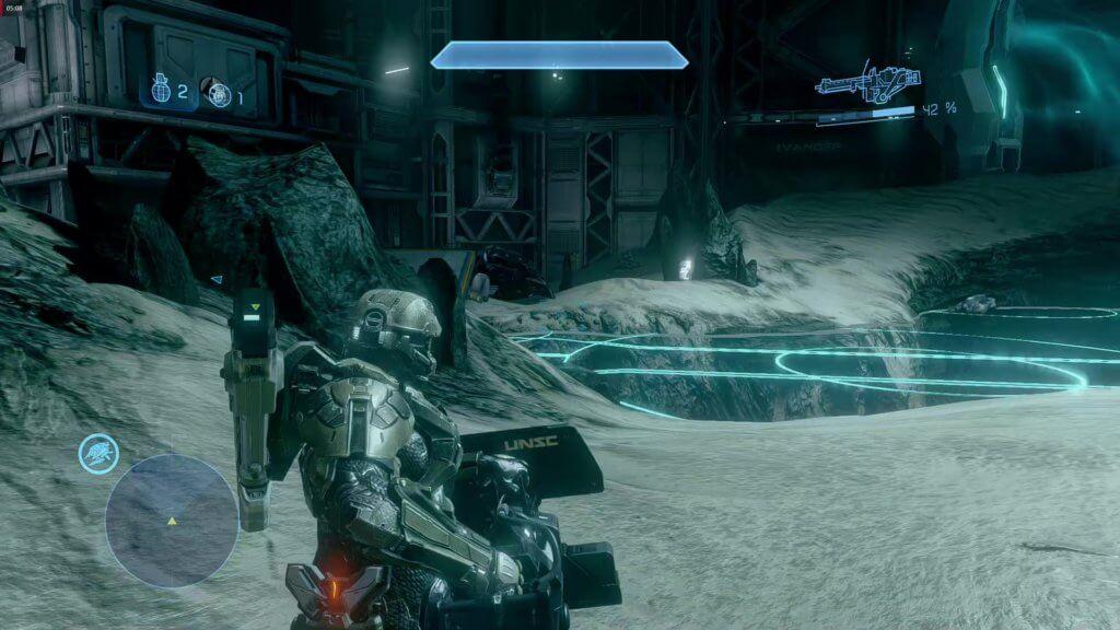 Halo 4 (6)